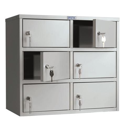 Шкафы кассира, индивидуальные, бухгалтерские шкафы